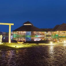 Lorenzillo's Punta Cana 9