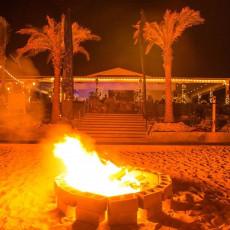 Luna Beach 5