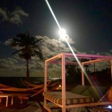 Luna Beach 10