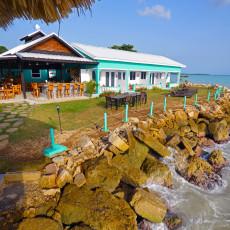 Luna Sea Inn 1