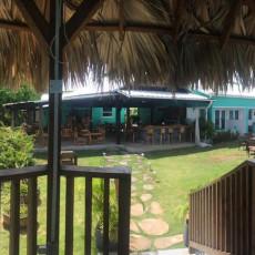 Luna Sea Inn 3