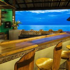 Luna Sea Inn 4