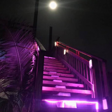 Luna Sea Inn 5