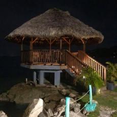 Luna Sea Inn 6