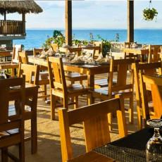 Luna Sea Inn 7