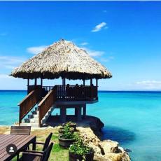 Luna Sea Inn 8