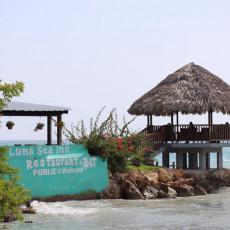 Luna Sea Inn 13