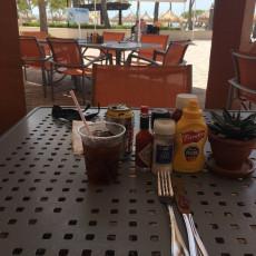Malmok Bar and Grill 1