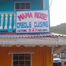 Mama Rose 8
