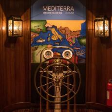 Mediterra 3
