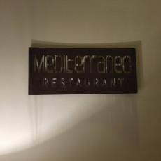 Mediterraneo 7