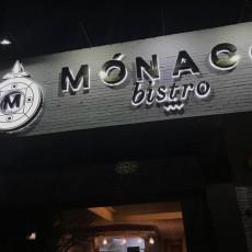 Mónaco 5