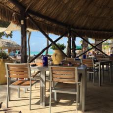 Moomba Beach 2