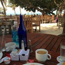 Moomba Beach 8