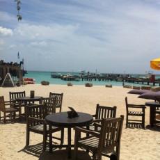 Moomba Beach 9