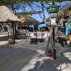 Moomba Beach 10