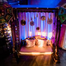 Mystic India 6