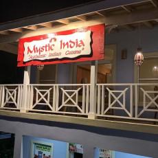 Mystic India 8
