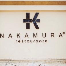 Nakamura 7