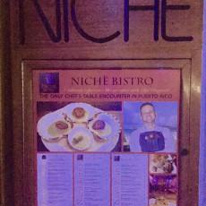 Niche 13