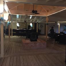 Northwest Point Resort 2