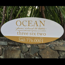 Ocean 362 13