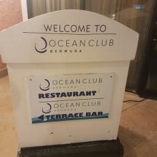 Ocean Club 6