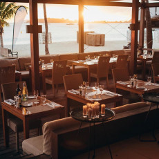 Ocean Lounge 3