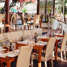 Ocean Lounge 4