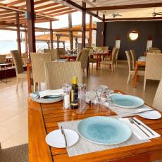 Ocean Lounge 5