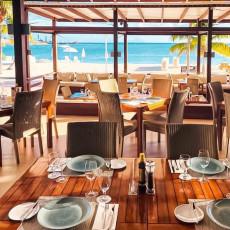Ocean Lounge 6
