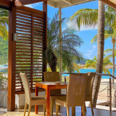 Ocean Lounge 7