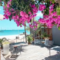 Ocean Lounge 10
