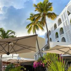 Ocean Lounge 11