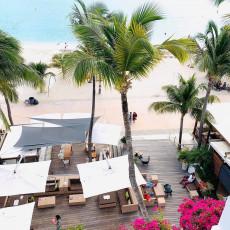 Ocean Lounge 12