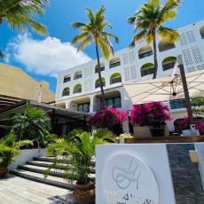 Ocean Lounge 13