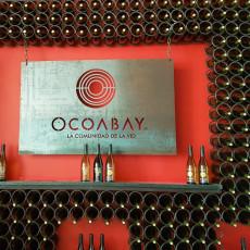 OcoaBay 9