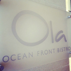 Ola Ocean Front 13