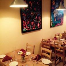 ORUJO Taller De Gastronomia 4