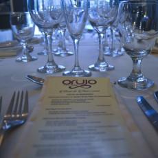 ORUJO Taller De Gastronomia 5