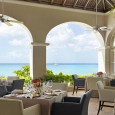 Palm Terrace 2