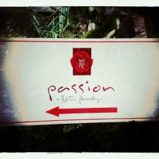 Passion by Martin Berasategui 5