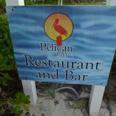 Pelican Bay 13