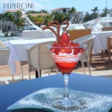 Peperoni Marina 1