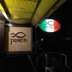Pesce Italian 4