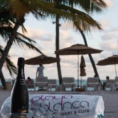 Playa Blanca 4