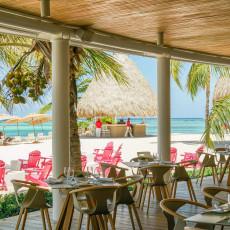 Playa Blanca 8