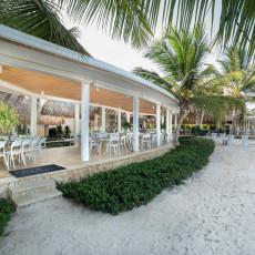 Playa Blanca 9