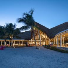Playa Blanca 11