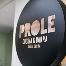 PROLE 7